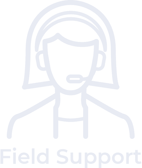 Field Support
